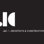 JC Architects & Construction