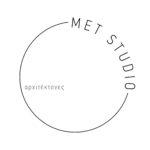 MET STUDIO architects